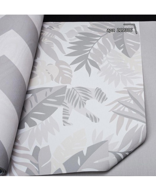 Обои SMALLTALK 219306 (BN WALLCOVERINGS) Нидерланды 10,05х0,52 флизелин