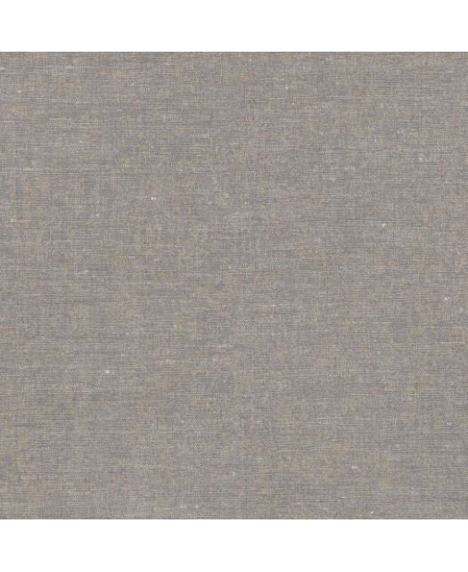Обои Bazar 219425 (BN WALLCOVERINGS) Нидерланды 10,05х0,53