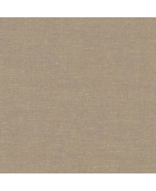 Обои Bazar 219429 (BN WALLCOVERINGS) Нидерланды 10,05х0,53