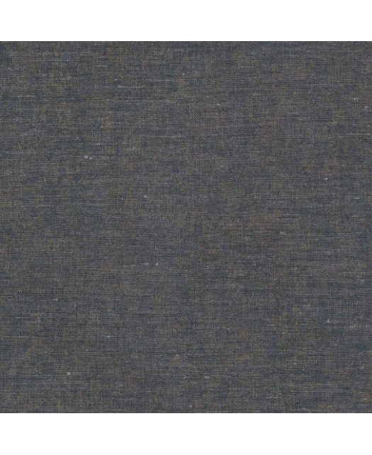 Обои Bazar 219431 (BN WALLCOVERINGS) Нидерланды 10,05х0,53