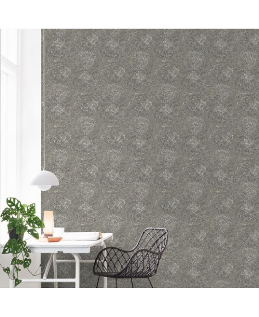 Обои Bazar 219412 (BN WALLCOVERINGS) Нидерланды 10,05х0,53