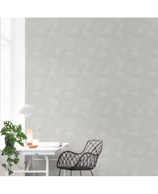 Обои Bazar 219415 (BN WALLCOVERINGS) Нидерланды 10,05х0,53