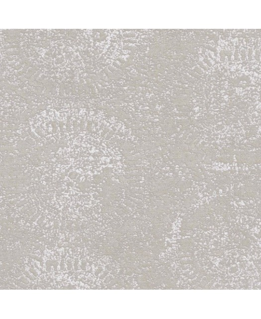 Обои Bazar 219416 (BN WALLCOVERINGS) Нидерланды 10,05х0,53
