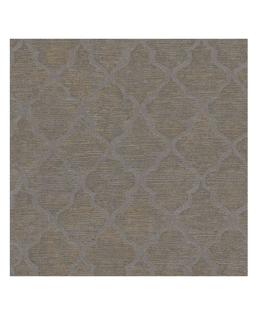 Обои Bazar 219390 (BN WALLCOVERINGS) Нидерланды 10,05х0,53