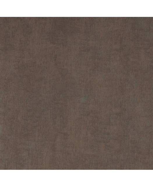 Обои COLOR STORIES 46008 (BN WALLCOVERINGS) Нидерланды 10,05х0,53