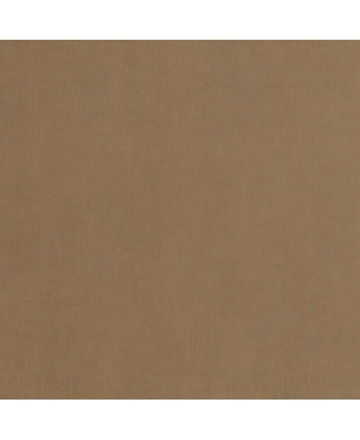 Обои COLOR STORIES 48443 (BN WALLCOVERINGS) Нидерланды 10,05х0,53