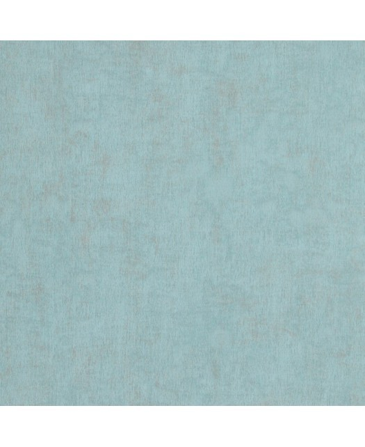 Обои COLOR STORIES 48449 (BN WALLCOVERINGS) Нидерланды 10,05х0,53