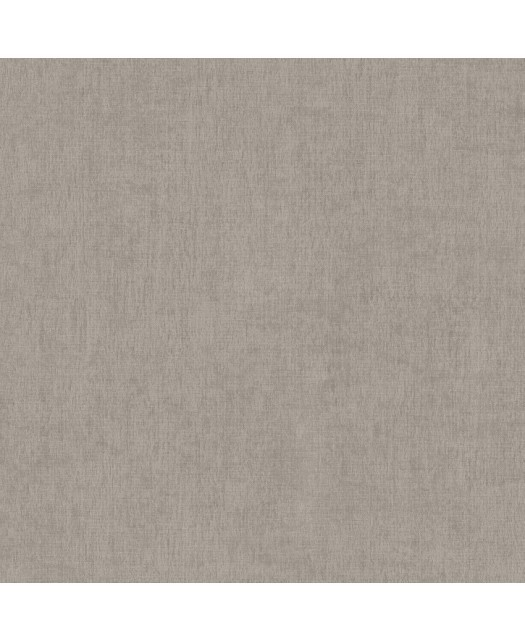 Обои COLOR STORIES 48476 (BN WALLCOVERINGS) Нидерланды 10,05х0,53