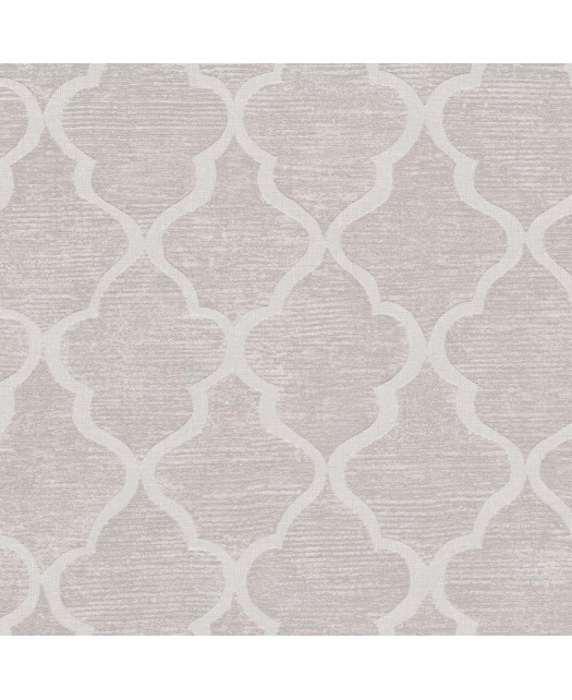 Обои Bazar 219391 (BN WALLCOVERINGS) Нидерланды 10,05х0,53