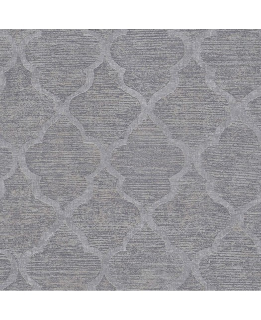 Обои Bazar 219392 (BN WALLCOVERINGS) Нидерланды 10,05х0,53