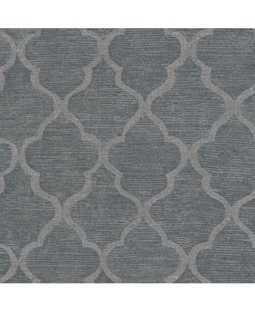 Обои Bazar 219393 (BN WALLCOVERINGS) Нидерланды 10,05х0,53