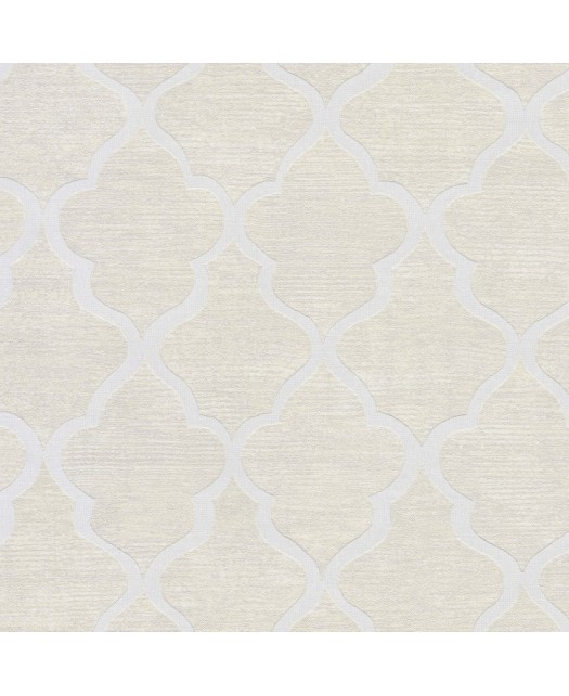 Обои Bazar 219394 (BN WALLCOVERINGS) Нидерланды 10,05х0,53