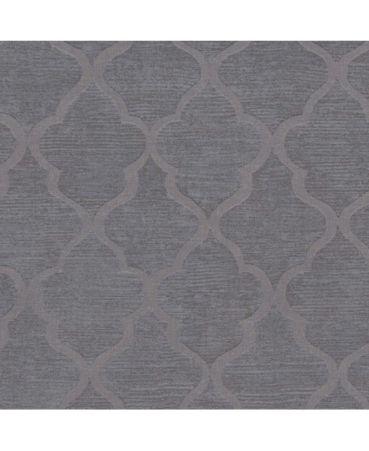 Обои Bazar 219395 (BN WALLCOVERINGS) Нидерланды 10,05х0,53