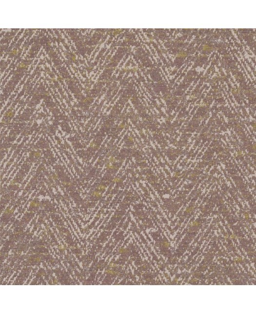 Обои Bazar 219401 (BN WALLCOVERINGS) Нидерланды 10,05х0,53