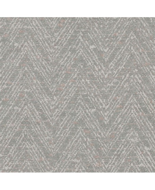 Обои Bazar 219404 (BN WALLCOVERINGS) Нидерланды 10,05х0,53