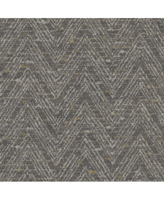 Обои Bazar 219405 (BN WALLCOVERINGS) Нидерланды 10,05х0,53