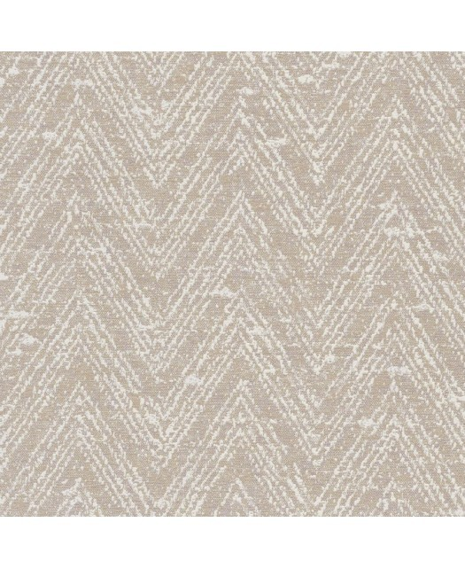 Обои Bazar 219407 (BN WALLCOVERINGS) Нидерланды 10,05х0,53