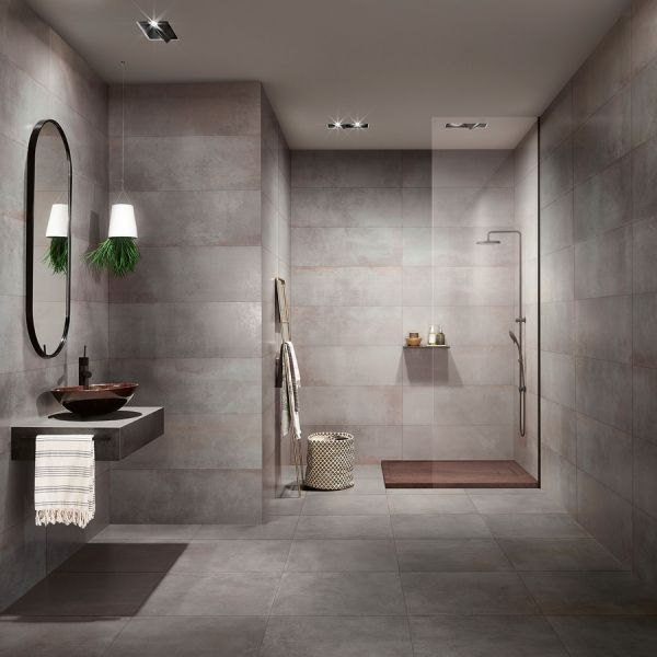 METALLIC (LOVE TILES) Португалия 45х120