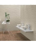 3D Wall Design (Atlas Concorde) Италия 40х80