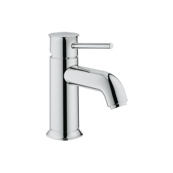 BauClassic (GROHE)