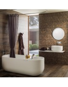 FOREST (Porcelanosa) Испания 31,6х59,2
