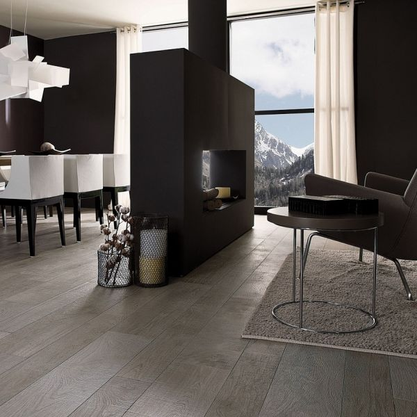 OXFORD (Porcelanosa) Испания 14,3х90 и 22х90