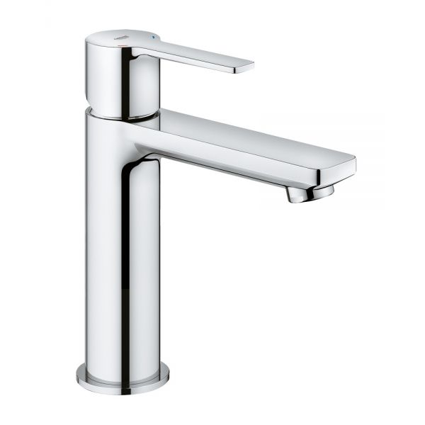 LINEARE (GROHE)