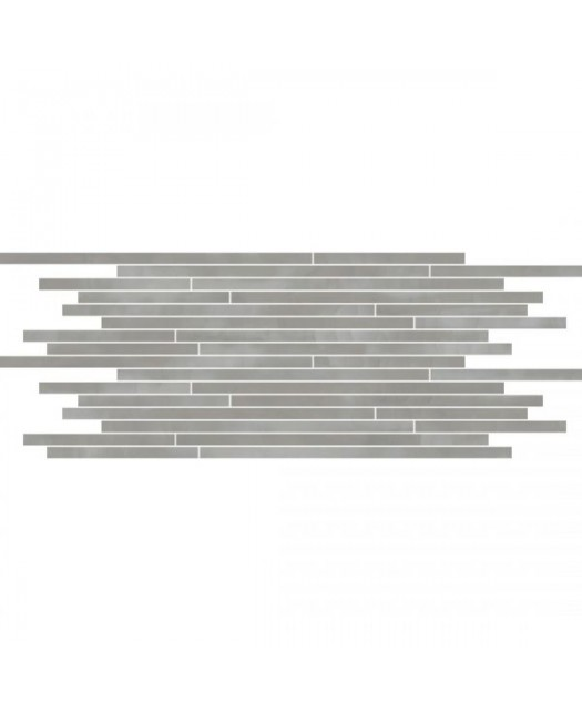 Мозаика Surface Diamante Strip (Italon) Россия 75х26