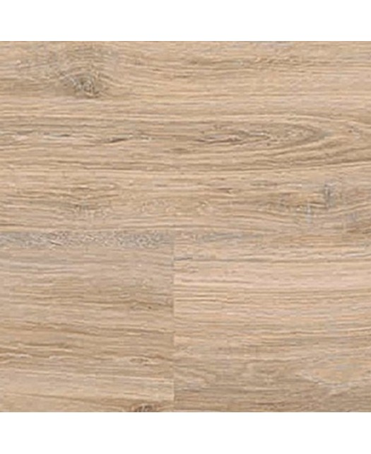 Пробковый паркет PrintCork Home Longus PB-FL Oak polar white limewashed (RUSCORK)