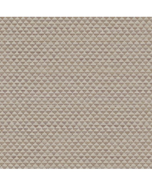Обои Bazar 219441 (BN WALLCOVERINGS) Нидерланды 10,05х0,53