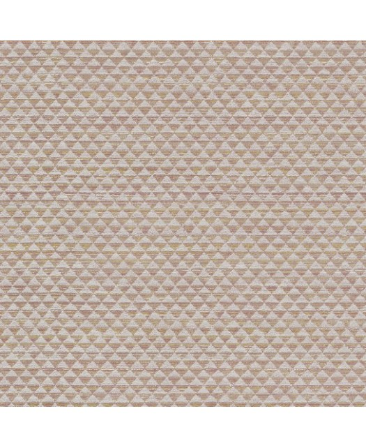 Обои Bazar 219442 (BN WALLCOVERINGS) Нидерланды 10,05х0,53