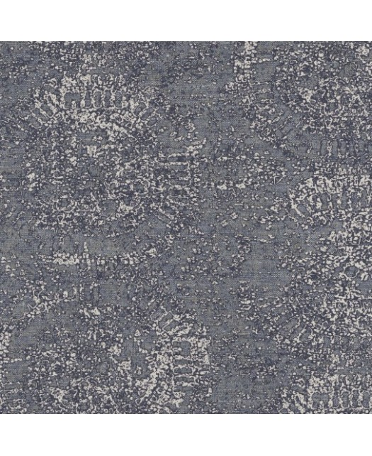 Обои Bazar 219410 (BN WALLCOVERINGS) Нидерланды 10,05х0,53