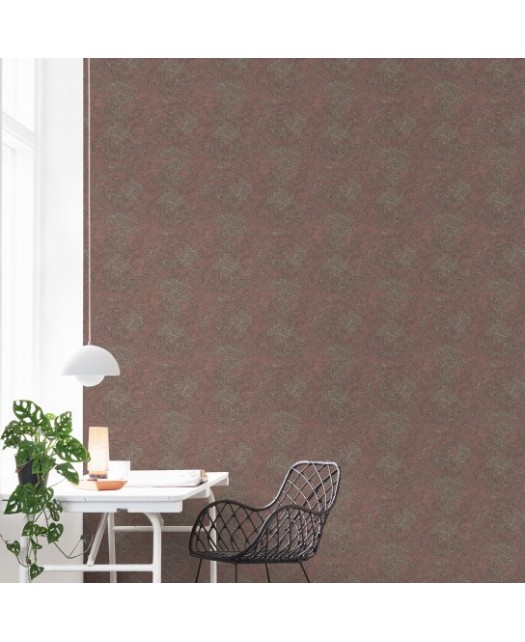 Обои Bazar 219411 (BN WALLCOVERINGS) Нидерланды 10,05х0,53