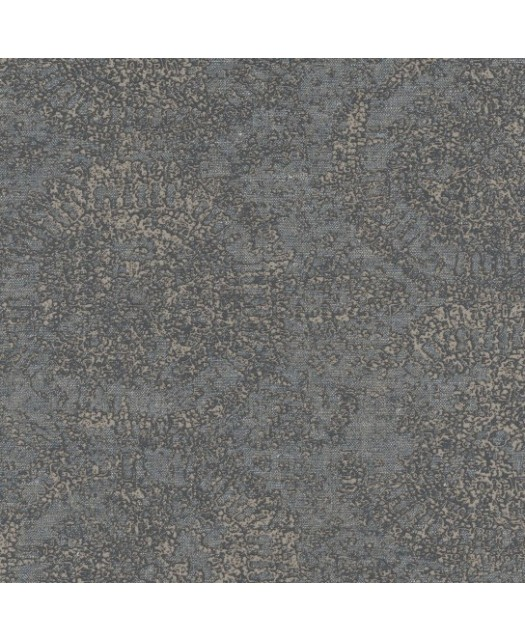 Обои Bazar 219413 (BN WALLCOVERINGS) Нидерланды 10,05х0,53