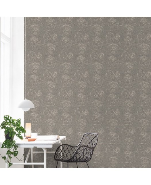 Обои Bazar 219414 (BN WALLCOVERINGS) Нидерланды 10,05х0,53