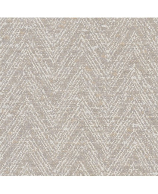 Обои Bazar 219402 (BN WALLCOVERINGS) Нидерланды 10,05х0,53
