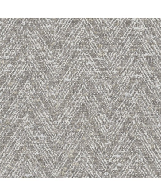 Обои Bazar 219403 (BN WALLCOVERINGS) Нидерланды 10,05х0,53